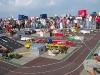 truckfest2010145