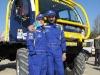 trucktrial-milovice-2011-001