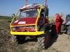trucktrial-milovice-2011-002
