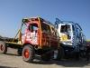 trucktrial-milovice-2011-003