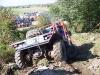 trucktrialpraha-kamionaci001