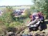 trucktrialpraha-kamionaci002