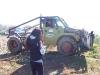 trucktrialpraha-kamionaci005