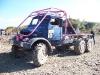 trucktrialpraha-kamionaci006