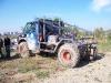 trucktrialpraha-kamionaci008
