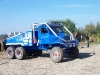 trucktrialpraha-kamionaci011
