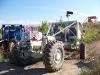 trucktrialpraha-kamionaci013