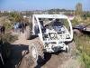 trucktrialpraha-kamionaci014