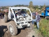 trucktrialpraha-kamionaci015
