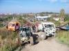trucktrialpraha-kamionaci017