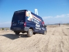 trucktrialpraha-kamionaci022