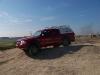 trucktrialpraha-kamionaci023
