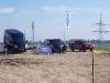 trucktrialpraha-kamionaci024