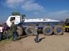 trucktrialpraha-kamionaci027