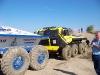 trucktrialpraha-kamionaci028