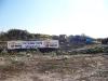 trucktrialpraha-kamionaci038