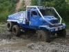 tt-kladno-20110002