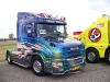 truckfest035