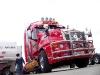 truckfest052