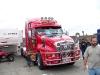 truckfest053