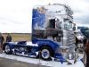 truckfest102