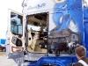 truckfest105
