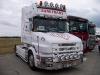 truckfest120