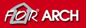 ForArch-logo