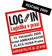 Log-In-2009