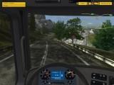 euro-truck-simulator_35