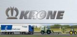 Krone-logo