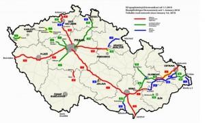 Myto-mapa-komunikaci