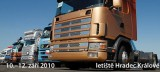 TruckFest-2010