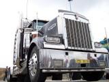 Truck Fest 2010