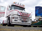 TruckFest2010-2