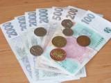 mytne-podrazi