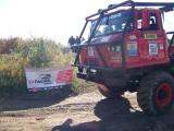 TruckTrialPraha-kamionaci012