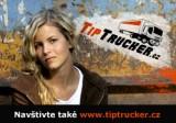 Truckerka