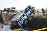 TruckTrial-H11-2010