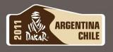 Dakar-2011-logo