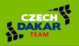 Dakar 2011 - nehoda