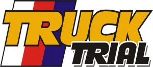 Závod TruckTrial 2011 Mohelnice