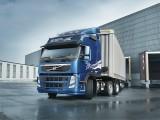Methan Diesel