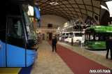 CzechBus20110020