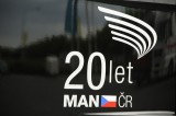MAN Twenty Edition0003