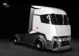 cx03_renault_trucks_1