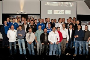 Dakar_2014_Presentation_Eindhoven_017