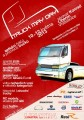 truck may day plakat_evo1