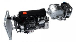 New_range_Euro_VI_Engines_ small