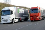 Renault_Trucks_Reducing_consumption_1